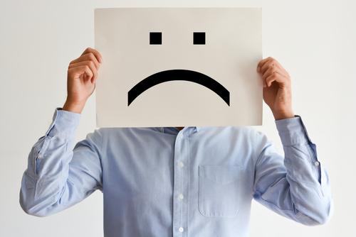 寫EMAIL的傷感情用字 - 華安 - ceo.lin的博客